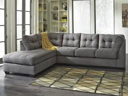 Ashley Levon Charcoal Sofa Sleeper by Nolana Charcoal Queen Sofa Sleeper Comfortable And Unique Sofas