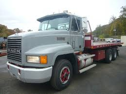 1995 Mack CH613 Tandem Axle Rollback Truck For Sale By Arthur Trovei ... 2018 New Freightliner M2 106 Rollback Tow Truck Extended Cab At Crew Jerrdan For Sale Youtube Intertional Durastar 4300 Trucks For Sale Used On Gallery Dallas Tx Wreckers Used 2000 Intertional 4700 Rollback Tow Truck For Sale In New 1999 Sterling At9500 Wrecker Capitol 2013 Peterbilt 388 Ms 6975 Recovery Trucks