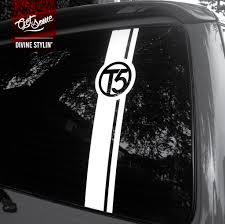 T5 Transporter Rear Window Decal – Get Some Asirvia Rear Window Decal With Website Tools Store Huge Soaring Bald Eagle Rear Window Decal Decals Sticker 6eagle Vehicle Decals Business Backflash Stickers Any Model Colour Retro Rides Amazoncom Vuscapes 763szd Chevy Black Bkg Truck Allischalmers Back Forum Show Your Back Page 5 Stickers For Trucks Graphic Design Is Easy Jeep Wrangler Jk Usa Flag Alphavinyl Monogrammed 12x18 Aftershock 100 X Personalised Car Sales Vinyl Lets See Them Ford Enthusiasts Forums