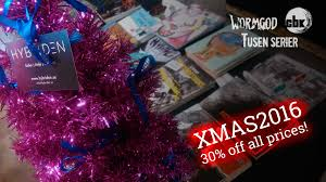 XMAS2016 SALE! – CBK Comics Samsung Deals Sales And Offers On Tvs Phones Laptops Fly Fishing Coupons Coupon Help Avidmax Woocommerce Integration Expired New Free Gift Something Spooky Svg Bundle Personalised Gifts For All Occasions From Made With Love Wedding Tree Birds Personalized Art Gold Gift Card Tree That Can Be Used As A Memo Memorial Trees Planted In Us National Forests For You Suburban Lawn Garden 47 Perfect The Bird Nature Lovers Your Life Taco Bell Voucher Uk Gymshark Coupon Code 2019 Ultimate Cards