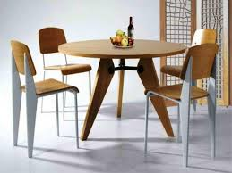 Ikea Kitchen Tables And Chairs Canada by Interesting Folding Tables For Small Ideas And Ikea Kitchen Table