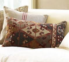 oversized decorative pillows mapo house and cafeteria
