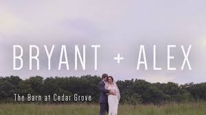 Alex + Bryant || The Barn At Cedar Grove On Vimeo Gallery Barn Weddings And Outdoor Weddings Ky The At Cedar Grove Rustic Wedding The In Greensburg Kentucky Sam Will Are Married Sunlit Moments A Vintage Blazing Quilt Trail Tahoe Quarterly Cedar Grove Georgia
