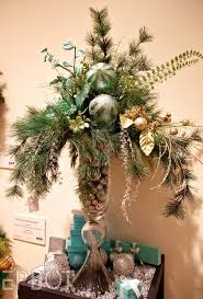 Make Dalek Christmas Tree by Epbot 10 Wreaths To Make You Want To De Co Raaate