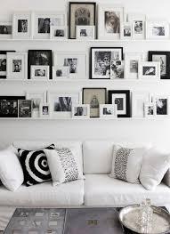 photo frame inspiration living room photos home decor home