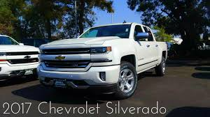 2017 Chevrolet Silverado 1500 LTZ 5.3 L V8 Review - YouTube New 2018 Chevrolet Silverado 1500 Ltz 4wd In Nampa D181087 2019 Starts At 29795 Autoweek 2015 Chevy 62l V8 This Just In Video The Fast Live Oak Silverado Vehicles For Sale 2500hd Lt 4d Crew Cab Madison Used Atlanta Luxury Motors Pickup Truck 2007 4x4 For Concord Nh 1435 Offers Custom Sport Package Light Duty 2017
