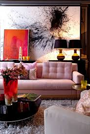 Red Tan And Black Living Room Ideas by 908 Best Wall Art Images On Pinterest Room Room Decor And Abstract