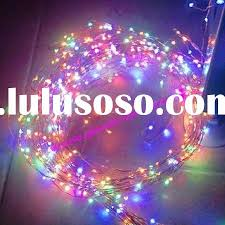 led mini lights led mini lights manufacturers in lulusoso
