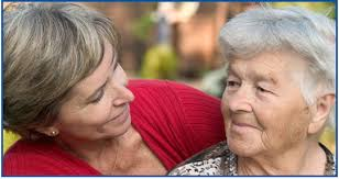 Home Health Care Resources on Aging in Minnesota