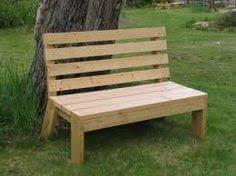 PDF Plans 2—4 Park Bench Plans Download clock wooden plans free