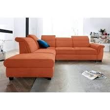 teindre canapé tissu peinture canape tissu fauteuil salon accoudoir fauteuil salon