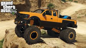 BEST TRUCK IN GTA 5! 4x4 Sandking HD Hauling Quad, Mudding, Off ... Norcal Motor Company Used Diesel Trucks Auburn Sacramento Garage 4 Off Road Parts Shop 4x4 Best 10 And Cars Power Magazine 12 Offroad Vehicles You Can Buy Right Now Jeep Lifted 2013 Gmc Sierra 1500 All Terrain 44 Truck For Sale The F150 Models From The Two Greatest Generations Of Ford Awesome 167 Images On Pinterest Dodge Dw Classics For On Autotrader 11 Vehicle
