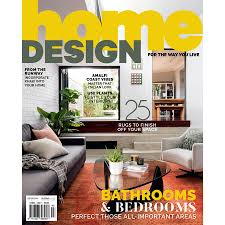 100 Home Design Publications Custom Er Media