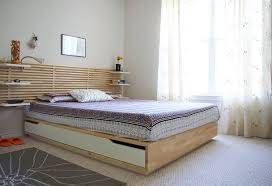 Ikea Mandal Dresser Canada by Image Result For Ikea Mandal Headboard Bedroom Pinterest