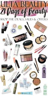 How To Shop The ULTA 21 Days Of Beauty Sale 5 Off A 15 Purchase Ulta Coupon Code 771287 First Aid Beauty Coupon Code Free Coupons Website Black Friday 2017 Beauty Ad Scan Buyvia 350 Purchase Becs Bargains Everything You Need To Know About Online Codes 50 20 Entire Laura Mobile App Ulta Promo For September 2018 9 Valid Coupons Today Updated Primer With Imgur Hot 8pc Mystery Gift And Sephora Preblack Up