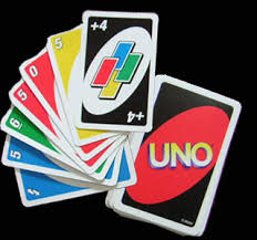 Uno Decks by The Board Game Family 10 Must Have Family Card Games The Board