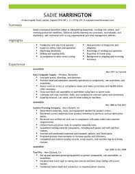 Best Assembler Resume Example | LiveCareer 18 Amazing Production Resume Examples Livecareer Sample Film Template Free Format Top 8 Manufacturing Production Assistant Resume Samples By Real People Event Manager Divide Your Credits Media Not Department Robyn Coburn 10 Example Payment Example And Guide For 2019 Assistant Smsingyennet Cmnkfq Tv Samples Velvet Jobs Best Picker And Packer