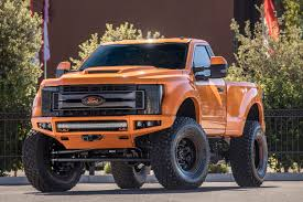 2017 Ford F-250 Super Duty XLT By BDS Suspension | Top Speed Ford F250 In Boise Id Lithia Lincoln Of 2017 First Drive Consumer Reports 1963 Red Pickup Truck With 32607 Original Miles Super Duty Diesel 4x4 Crew Cab Test Review Car Is This The New 10speed Automatic For 20 Lifted Trucks Custom Rocky 2011 Lariat 4wd 8ft Bed Used Trucks Sale Trim Specifications Fordtrucks 2012 Reviews And Rating Motor Trend Gasoline V8 Supercab