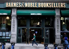 Barnes & Noble Inc. To Unveil Four Stores With Restaurants Serving ... 11 Things Every Barnes Noble Lover Will Uerstand Transgender Employee Takes Action Against For Claire Applewhite 2011 Events Booksellers Online Bookstore Books Nook Ebooks Music Movies Toys First Look The New Mplsstpaul Magazine Chapter 2 Book Stores And The City 2013 Signing Customer Service Complaints Department Buy Justice League 26 Today At And In Tribeca Happy Escalator Monday Schindler Escalator To Close Store At Citigroup Center In Midtown