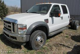 2008 Ford F450 Super Duty XLT Crew Cab Truck Cab And Chassis... 2017 Nissan Titan Crew Cab Pickup Truck Review Price Horsepower Rare Custom Built 1950 Chevrolet Double Pickup Truck Youtube Gets 9390pound Tow Rating Autoguide Ford F450 Super Duty Crew Cab 11 Gooseneck Flatbed 32 Flatbeds Trucks For Sale Mv Commercial Amazoncom Tac Side Steps For 52018 Chevy Colorado Gmc Canyon 2016 Reviews And Motor Trend Canada 1970 Dodge Cummins Swap Power Wagon 8lug Diesel Wallpapers Pictures Photos 2012 Ram 1500 Pro4x First Test