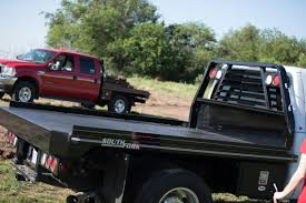 South Fork Dump Flatbeds | C5 Manufacturing, Kansas Horsch Trailer Sales Viola Kansas Circle D Flat Bed Pickup Flatbeds 3000 Series Alinum Truck Beds Hillsboro Trailers And Truckbeds Image Result For Pickup Flatbeds Accsories Pinterest Welcome To Dieselwerxcom Proline Fabrication Bradford Built Dakota Hills Bumpers Accsories Bodies Tool Highway Products Inc Custom Specialized Businses Transportation Home North Central Bus Equipment
