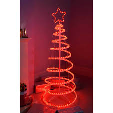 Lighted Spiral Christmas Tree Uk by The Sequentially Flashing Christmas Tree Lights Part 44 50m 250