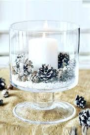Decoration Winter Wonderland Best Table Centerpieces Ideas On Wedding Tables Decor