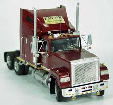 Mack Truck Vintage Built Plastic Model 1:25 Scale Complete With Nice ... Test Drive Mack Trucks Pinnacle Model Semitruck Vision Truck Group Lego Technic 2in1 Hicsumption Rmodel Modern General Discussion Bigmatruckscom A Couple R Models Still Barking Lmswl Logging American Industrial Matrucks News Hoods Cluding Ch Visions Rd Granite Specs 2018 Test Truck Inc Launches 16000lb Front Axle For Select With Pan Craft And Design