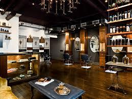 201 best badass barbershops images on pinterest barbershop ideas