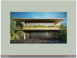 100 Casa Leona Casasierraleona Interior Design Ideas