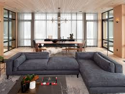 100 What Is Contemporary Interior Design A Simple Guide To Modern Whistler Real Estate Ltd