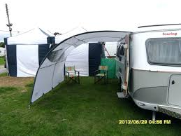 Rv Sun Shades For Awnings Parts Your Coast To Dealer – Chris-smith Cafree Awning Parts Ebay Rv Fabric Replacement Spring The Aussie Info A Guide To Awnings For Your Caravan Awning Zips Bromame Fiamma Wall Support Kit White Awnings Bike Rack And Ultrabox Rollout Caravan You Can Accsories Spare Sun Shades For Coast To Dealer Chrissmith Bag Pop Up Campers Canada Slide In Truck Rear Dimatec 200 Led Light 12v 5w White 200aw5b Caratech Travel Trailer Spares Outside Click Dont Unppared