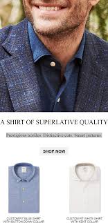 10% Off Boggi Discount Codes - November 2019 25 Off Jetcom Coupon Codes Top November 2019 Deals Fashion Review My Le Tote Experience Code Bowlero Romeoville Coupons Miss Patina Coupon Kohls Tips You Dont Want To Forget About Random Hermes Ihop Online Codes Groopdealz The Dainty Pear Farmers Daughter Obx Kangertech Promo Code Cricut 2018 New York Deals Restaurant Groopdealz 15 Utah Sweet Savings For Idle Miner Crypto Home Dynamic Frames Free Shipping Hotwire Cmsnl Mr Gattis