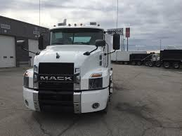 2018 MACK ANTHEM 62T TANDEM AXLE DAYCAB FOR SALE #287735 Mack To Rticipate In Supertruck Development Equipment World 69 News Gets Exclusive Drive New Truck Wfmz Meet Jack Macks 800hp Mega Crew Cab Pickup Trucks Macungie Assembly Plant Fleet Owner Wikipedia Opens Remodeled Customer Center Allentown The Horn Youtube 2007 Mack Ctp713 For Sale 7335 Vroom Truck Launches Its Newest Model Lvb Of The Sid Kamp Is Here Stay Company Announces At Lvedc Event Supliner Custom Slammed Diesel Wagons Pinterest