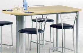 table cuisine moderne design table cuisine design table de cuisine moderne trendsetter