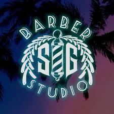 100 Studio Son Of God Barber Home Facebook