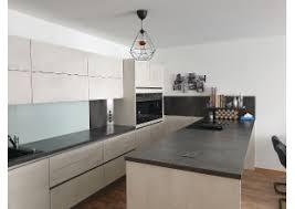 küchen lounge 1210 wien küche herold