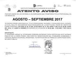 1 Creación De Asociación Civil AC Y Alta En Hacienda PDF