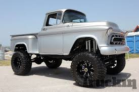100 Chevy Lifted Trucks For Sale In Texas Khosh