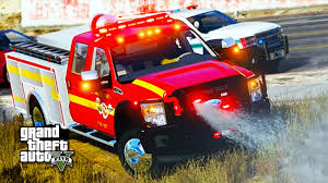 GTA V Rescue Mod V - Brush Fire Trucks Responding! - YouTube Dodge Ram Brush Fire Truck Trucks Fire Service Pinterest Grand Haven Tribune New Takes The Road Brush Deep South M T And Safety Fort Drum Department On Alert This Season Wrvo 2018 Ford F550 4x4 Sierra Series Truck Used Details Skid Units For Flatbeds Pickup Wildland Inver Grove Heights Mn Official Website St George Ga Chivvis Corp Apparatus Equipment Sales Our Vestal