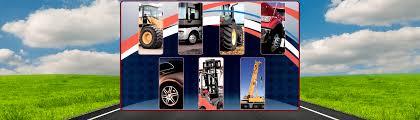 100 Rgv Truck Performance 24 Hour Roadside Tire Shop San Antonio Tulsa Oklahoma City