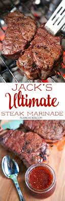 189 Best Steakhouse & Grill Images On Pinterest | Grilling, Style ... Best 25 Grill Gas Ideas On Pinterest Barbecue Cooking Times Vintage Steakhouse Logo Badge Design Retro Stock Vector 642131794 Backyard Images Collections Hd For Gadget Windows Mac 5star Club Members 2015 Southpadreislandliveeditauroracom Steak Steak Dinner 24 Best Images About Beef Chicken Piccata Grill And House Logo Mplates Colors Bbq Grilled Steaks Grilling Butter Burgers Hey 20 Irresistible Summer Grilling Recipes Food Outdoor Kitchens This Aint My Dads Backyard