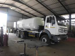 Water Tanker, Water Tanker Truck Genuine Beiben Truck Parts Tractor Trucks Tipper Water Tank Heavy Duty Custombuilt In Germany Rac Export Fileorange Water Thailandjpg Wikimedia Commons Tank Truck Support Houston Texas Cleanco Systems Iveco Genlyon Tanker Tic Trucks Wwwtruckchinacom Image Result For Peterbilt Mack 2015 Tankers Price 72884 Year Of Manufacture 1977 Scania P114 340 6 X 2 Tanker Buy Off Road 66 Bowser 20cbm Onroad Trucks Curry Supply Company 2000 Gallon Ledwell United 4000 Gallon Item I3563 Sold Ju