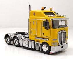 Kenworth K200 Prime Mover - Yellow | Model Trucks - 1:50 | Pinterest ... Kenworth Dump Trucks For Sale Truck N Trailer Magazine Kenworth The Worlds Best Gabrielli Sales 10 Locations In The Greater New York Area Pictures Automobile Model Trucks Diecast Tufftrucks Australia Freightliner Issue Recalls For Some 13 14 Model Trucks Used Repairs Coopersburg Liberty Revell 125 Scale Model Kit 07406 Ebay Vintage Burgundy T909 Wsi Collectors Manufacturer
