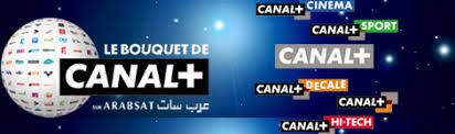 canal plus adresse siege tunisie le bouquet canal plus autorisé à la commercialisation