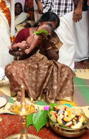 Baptism Decorations Ideas Kerala by Naming Ceremony Wikiwand
