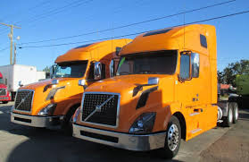 Quality Trucks Sales » 2012 Volvo VNL 670 Stock:2144 2002 Peterbilt 379 Exhood Sold Northend Truck Sales Inc Newly Resigned Drawers Douglass Bodies Fleet Leasing And Challenger Used 2015 Freightliner Scadia Tandem Axle Sleeper For Sale In Tx 1081 Used Trucks For Sale Isuzu Limerick Cork Kellys Commercials 2004 Mercedes 2005 Lvo 2 5 Star Home Altruck Your Intertional Dealer Avia Man Tgx 2010 Truck V51 Ats American Simulator Mod 2013 348 10 Ton Deck Ta Myshak Group Wkhorse Introduces An Electrick Pickup To Rival Tesla Wired