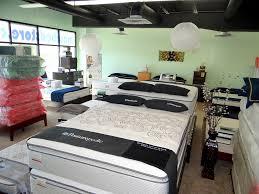 Maui Kahului Mattress Furniture Linens Outlet Store Maui Bed Store