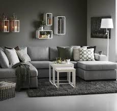 graues wohnzimmer graues wohnzimmer graues wohnzimmer