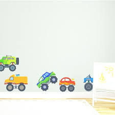 Construction Truck Wall Decals – Gutesleben Bigfoot Monster Truck Trailer Playskool Custom Stickers Labels Pirates Curse Decal Jam Stickers Decalcomania Giant Blaze And The Machines Wall 38 12in X 16 Dcor Grave Digger Sheets Available At Motocrossgiant Sc10 Energy Team Associated Custom Vinyl Quality Kit Adesivi Bmw The Crazy Chaotic House Party Traxxas Body Tmaxx Ushra Special Ed Decals Tra49165 Rc Planet Maxd Maximum Destruction 9 Etsy Amazoncom Fathead Diggerfathead Jr Graphic Dcor Jam Maximum Destruction Compare Prices Nextag Trucks Stk1188 599 Eastard Beach Wildlife
